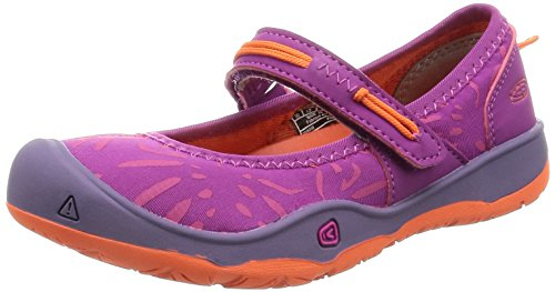 keen-unisex-kids-moxie-mary-jane-flat-purple-wine-nasturtium-1-youth-us-big-kid