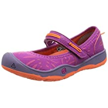 Keen Unisex Moxie Mary Jane Hiking Shoes