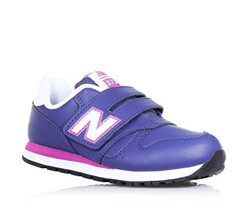 Balance Violet Gar on Viola Chaussures 373 Jr New 7zFwqdg7