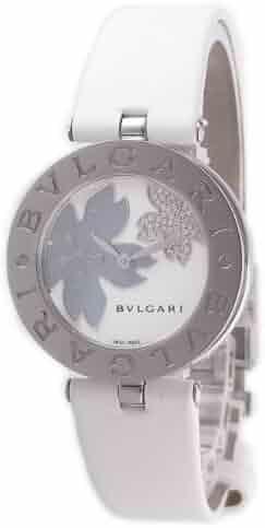 BVLGARI B Zero 1 Women's Watch BZ30FDSL