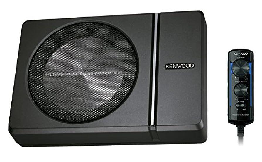 デンマーク語ウェーハ理容師カロッツェリア(パイオニア) カーオーディオ FH-9300DVS AppleCarPlay AndroidAuto™対応 2DIN CD/DVD/USB/Bluetooth