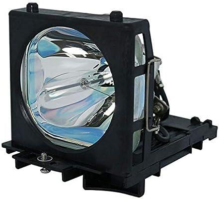 Supermait DT00665 A+ Calidad Lámpara Bulbo de repuesto para ...