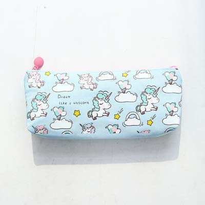 Amazon.com : | Pencil Cases | 1Pcs Kawaii Pencil Case ...