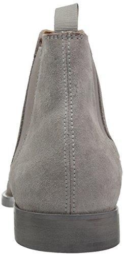 Womens Bootie r Ankle ALDO ALDO Grey Vianello Womens Vianello p0qfx7t4w
