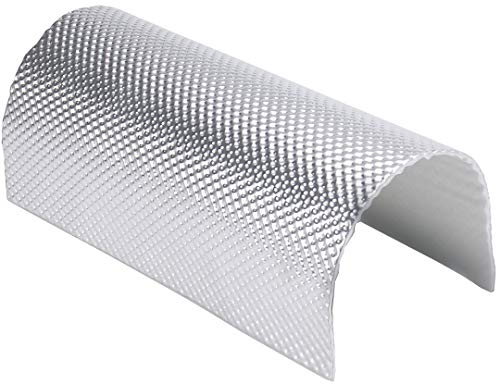 Design Engineering 050508 Boom Mat Floor & Tunnel Shield II - Heat and Sound Insulation, 21