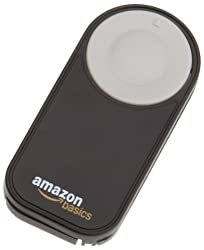 Image of the product AmazonBasics Wireless that is listed on the catalogue brand of AmazonBasics.