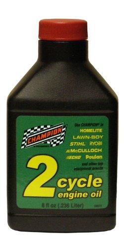 champion-brands-4025j-2-cycle-engine-oil-8-oz