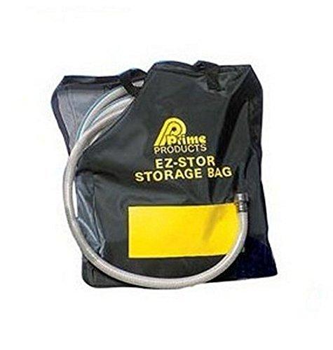 Hose Bag - 7