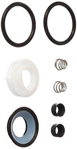 Delta 30023 Faucet Ball Valve Kit by Delta