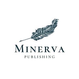 Minerva Coloring Books