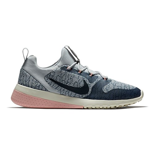 armory pure Navy Ck Platinum Scarpe Racer Wmns Nike 001 Multicolore Donna Blue Running armory x0qvPxB5w