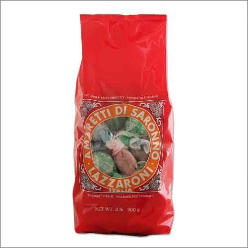 lazzaroni-amaretti-di-saronno-cookies-11lb-bag-pack-of-2