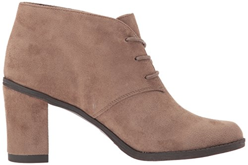 Pictures of Dr. Scholl's Shoes Women's Later Boot 9 M US 3