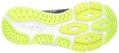 V2 Vazee Course Femmes Chaussures New Lime Pour Black Glow Pace Balance De FwIwfxqYt