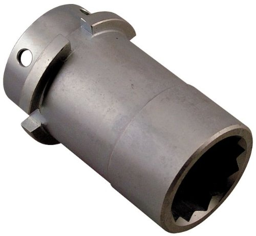 Makita 764363-5 Outer Sleeve 20-83 by Makita