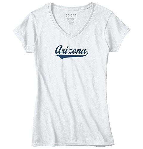 arizona brand clothing - 7
