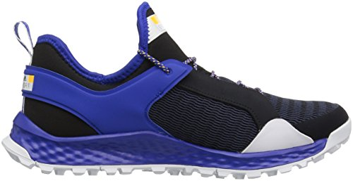 Scarpe Da Donna Adidas Performance Aleki X Cross-trainer Blu Grassetto / Indaco Scuro / Nero