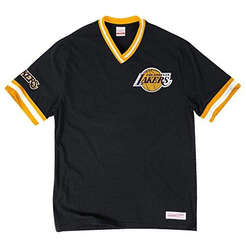 Vintage Lakers T-shirts - 2