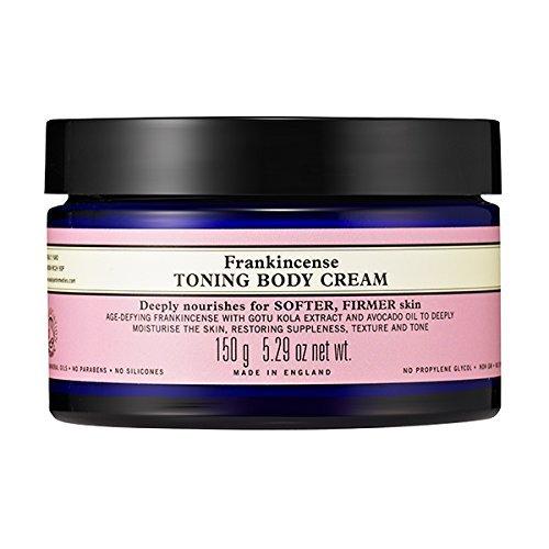 nielss-yard-remedies-frankincense-toning-body-cream-150g-by-neals-yard-remedies