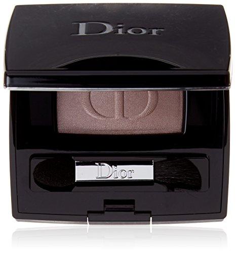 Christian Dior Diorshow Mono Professional Eye Shadow, 756 Front Row, 0.07 Ounce