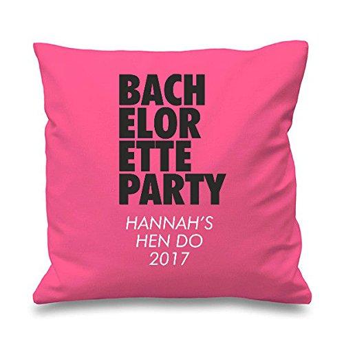 Despedida de soltera Personalizado - Bachelorette Party ...