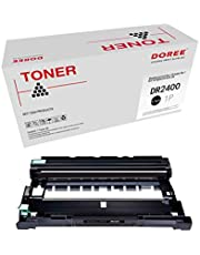 DOREE toner with chip compatible with brother TN2420