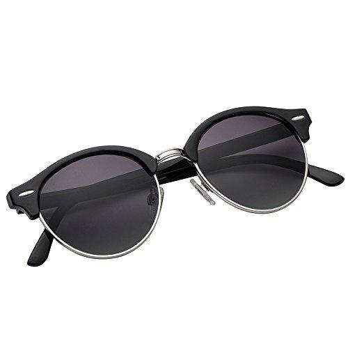 White Rimmed Aviator Sunglasses « Heritage Malta 6d04c4ee5