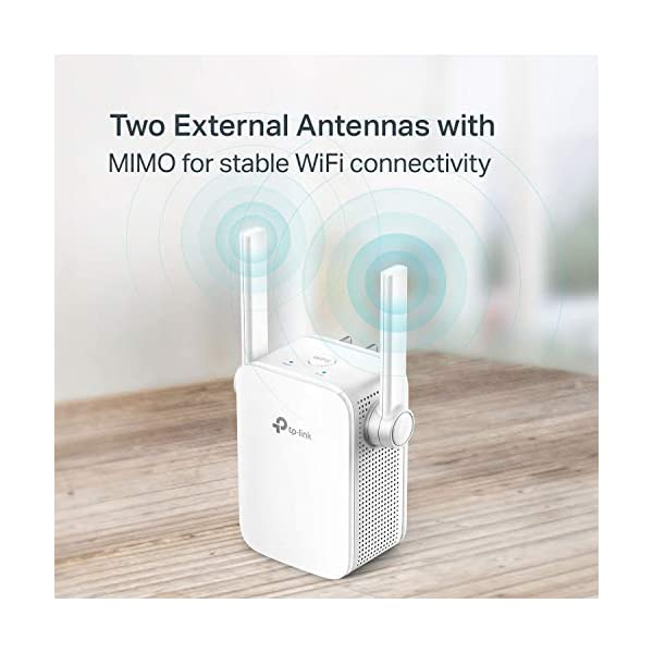 TP-Link Archer C1200 Dual Band Wireless 3
