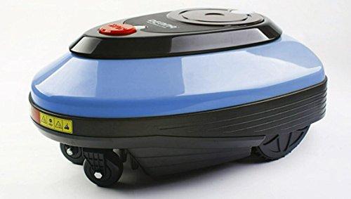 Robot Mower/intelligent Garden Tool /Robot Lawn Mower/ Automatic Mowers