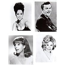 PHOTO Original A4251 Bob Crane Sue Ane Langdon
