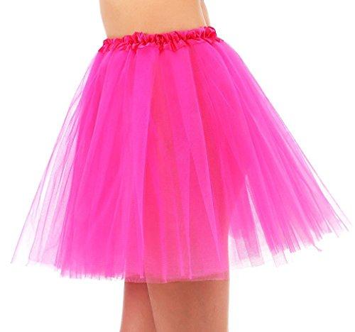 Dash Cinturino Run Con Rosa Tutu 3 Adulti Fun Per Strati 10k Ballerina Elastico vgqxWnE5wz