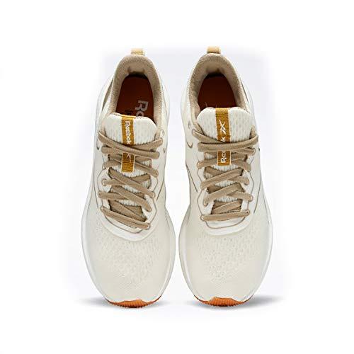 Reebok Men's Forever Floatride Grow Running Shoe