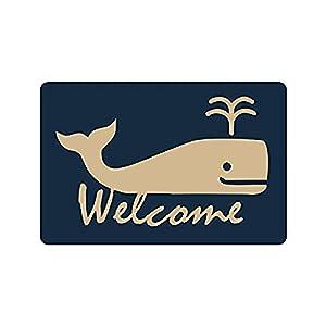 41d4JrQ2KLL._SS300_ 100+ Beach Doormats and Coastal Doormats For 2020