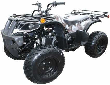 Gy6 Atv Repair Manual