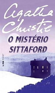 O mistério Sittaford: 860