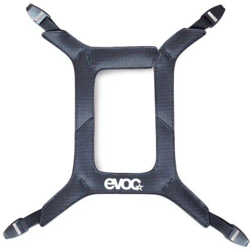 EVOC - ABS Compatible Backpack Element - HELMET HOLDER