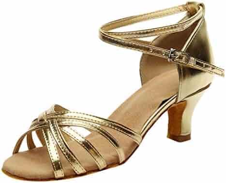 e08487e35d207 Shopping Gold - Bungee or Buckle - Fashion Sneakers - Shoes - Women ...