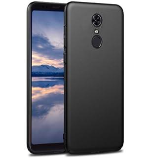 Redmi 5 (Black, 3GB RAM, 32GB Storage): Amazon in: Electronics