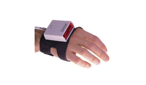 Amazon com: Honeywell MK4225-301/VOC ScanGlove Laser Barcode