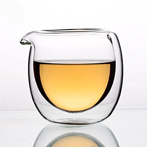 150 Ml Cup - 5