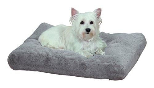 Slumber Pet ThermaPet Burrow Beds—Innovative, Lofty, and ...