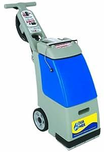 Aqua Power C4 Quick Dry Hot Water Carpet Extractor