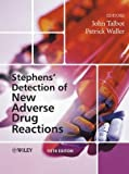 Stephens' Detection of New Adverse Drug Reactions