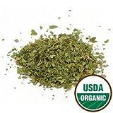 Organic Gymnema Sylvestre Leaf C/S – 4 oz- SWB209346-34 Review