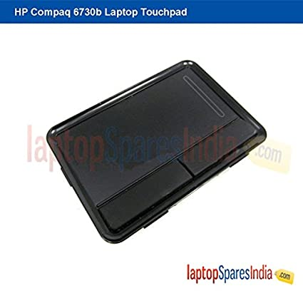 6730B TOUCHPAD DRIVERS FOR WINDOWS 7
