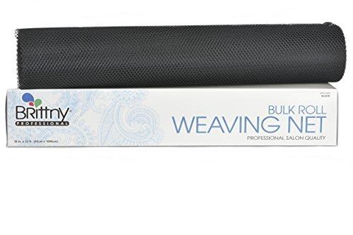 Dream Bulk Roll Weaving Net ()