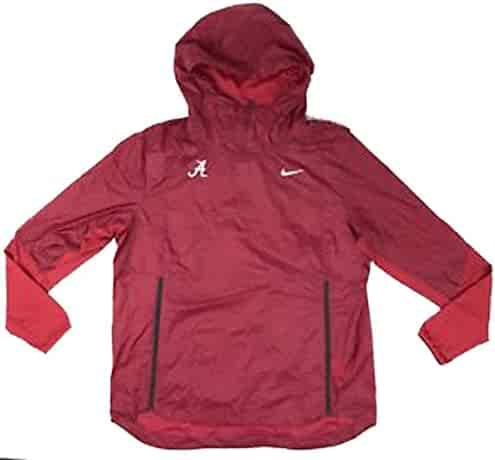 3f430f0872d31 Shopping L - NIKE - Track & Active Jackets - Active - Clothing - Men ...
