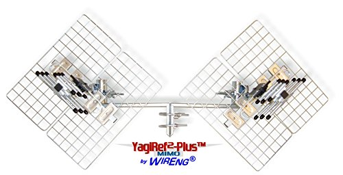 yagiref2-plustm-dual-45-antenna-for-telia-gt-b3730-true-mimo-shielded-compact-wide-band-yagiref-plus