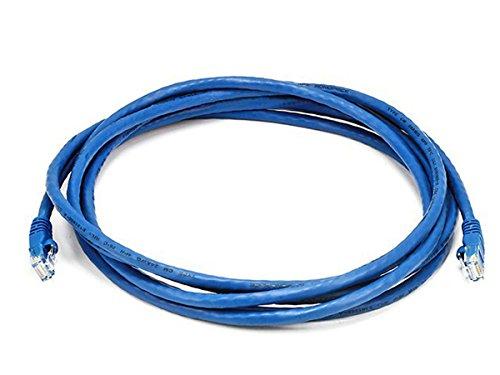 Monoprice 550MHz Ethernet Copper Network