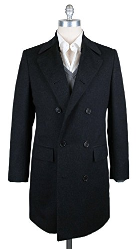 kiton-charcoal-gray-peacoat-38-48